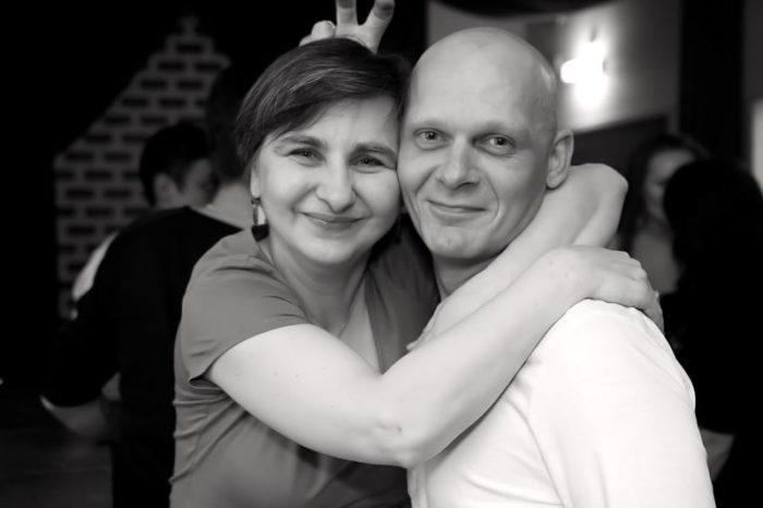 dj duo f r deutsch russische djamori konfetka heiraten und hochzeit feiern in erfurt und. Black Bedroom Furniture Sets. Home Design Ideas
