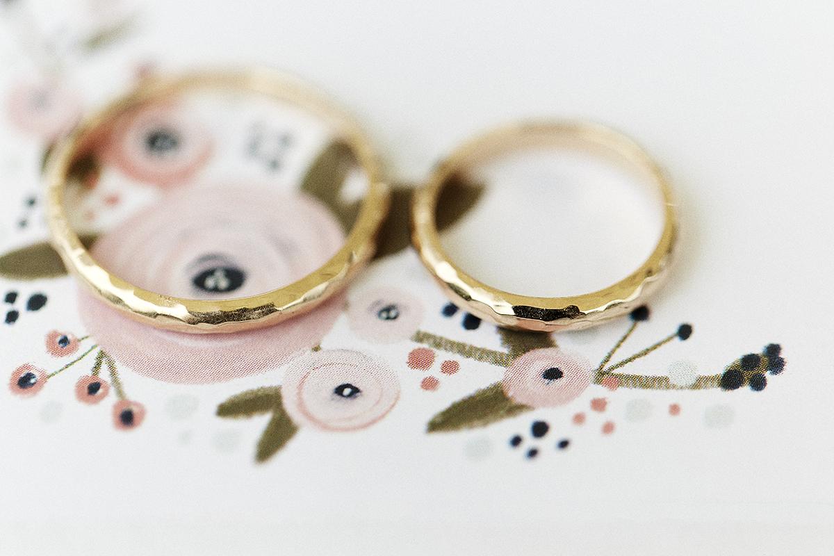 Goldene-Eheringe-Hochzeit