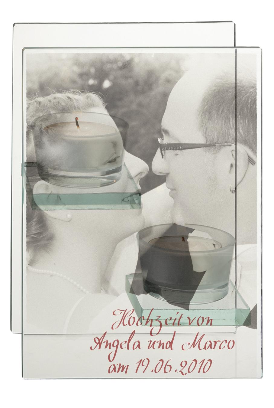 Hochzeit-Teelicht-Kerze1