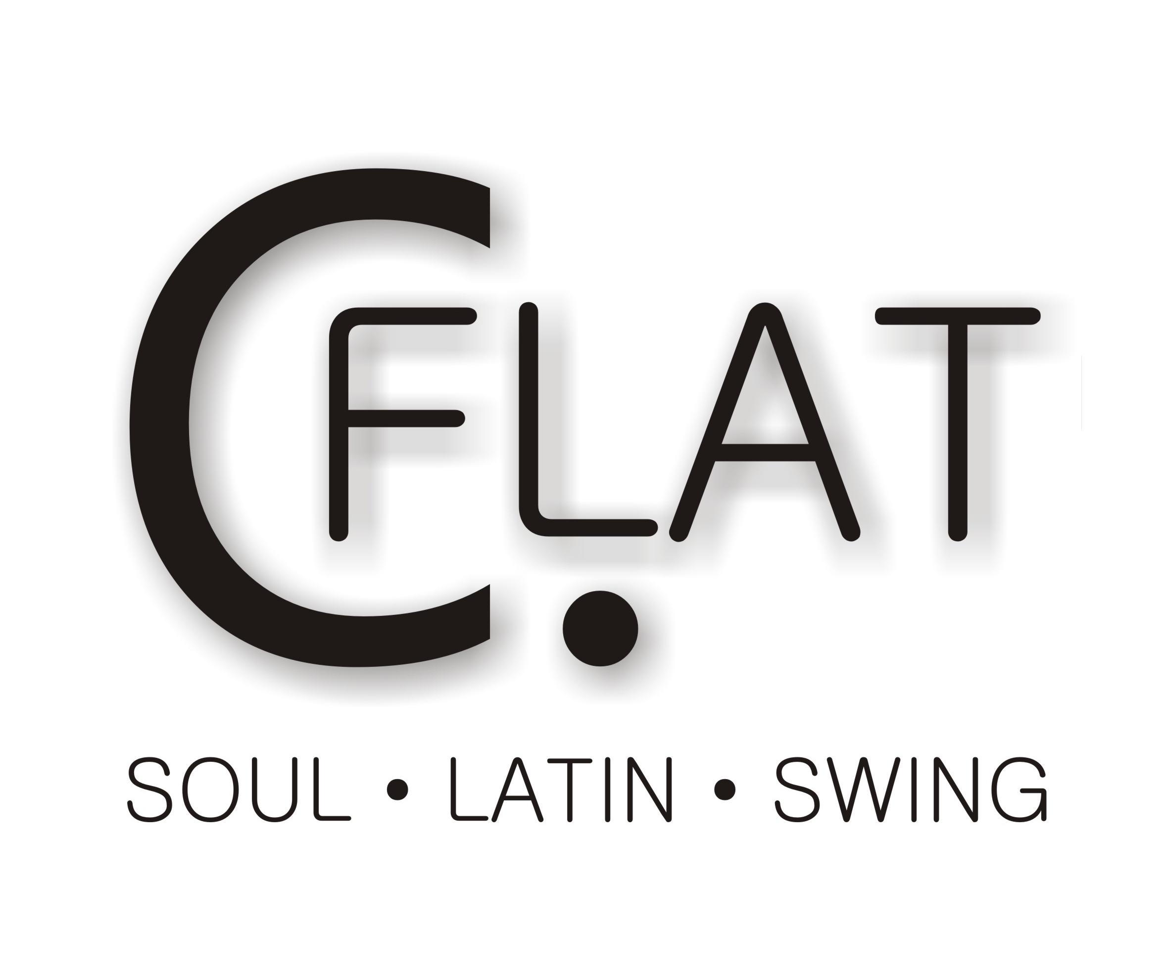 Logo-C.Flat
