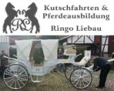 kutschfahrten_liebau
