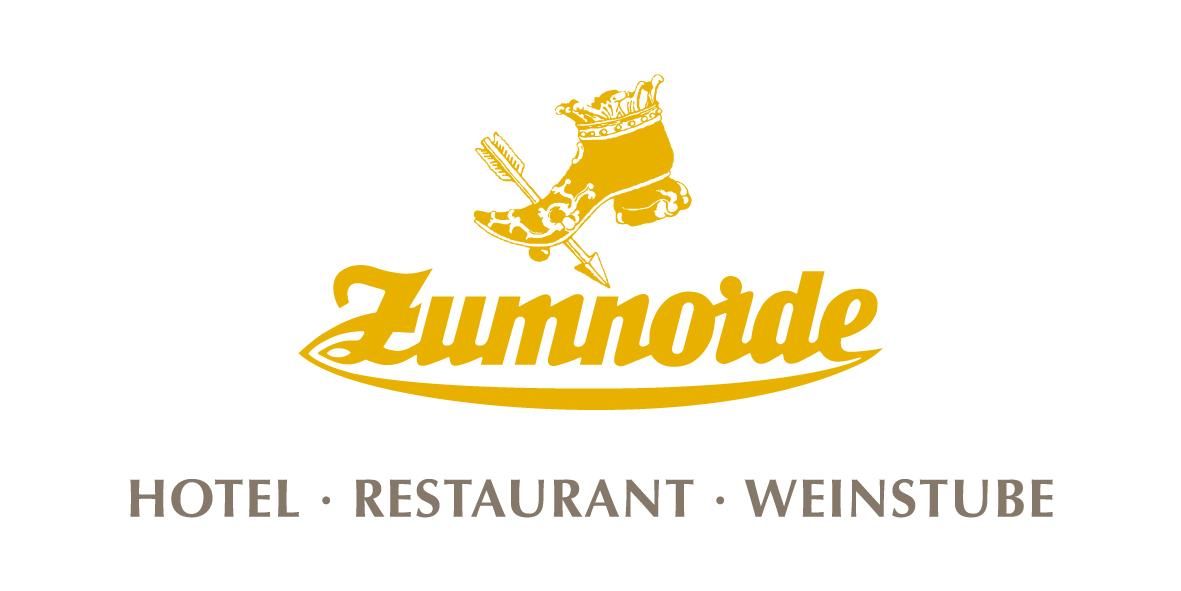 zn-logo-2012_rgb